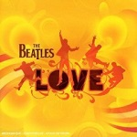 Beatles .. Love